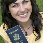 passport-trip